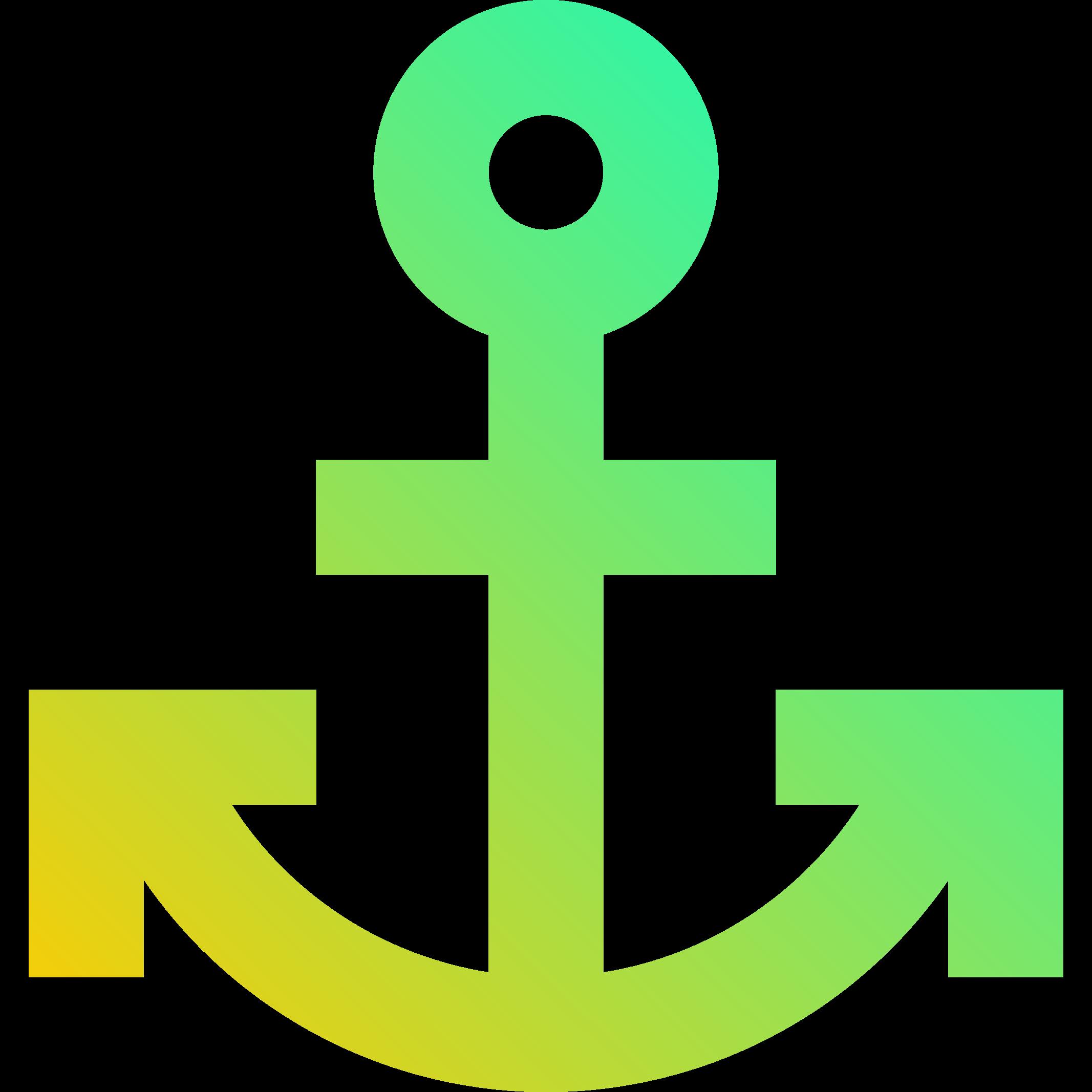 Docking logo